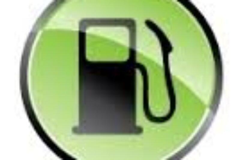 Benzine Euro-95
