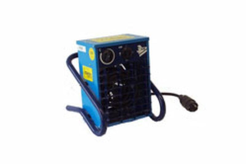 Heater 230V 3 KW