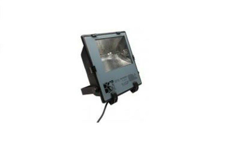 Gasontladingslamp 400W